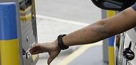 Lei de SP que obriga cobrança de estacionamento a cada 15 minutos continua suspensa