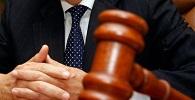 STF: Emenda que extinguiu Tribunal de Contas dos municípios do CE é constitucional