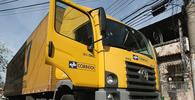 ECT não terá de indenizar cliente por roubo de fitas em caminhão da empresa
