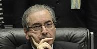 JF concede HCs favoráveis a Eduardo Cunha