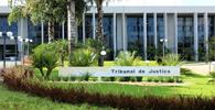 TJ/MS define lista tríplice para vaga de desembargador destinada à advocacia