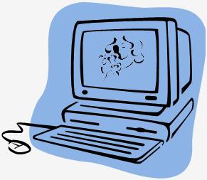 exposição cibernética; indenização; TJ/SC; Yahoo;