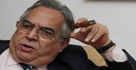 Eurico Miranda deve pagar mais de R$ 1,3 mi ao Vasco da Gama
