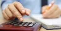 Beneficiários da Geap podem quitar débitos pelo programa Refis