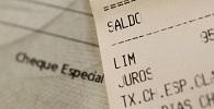 Novas regras da Febraban sobre cheque especial entram em vigor