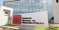 CNMP instaura PAD e afasta ex-procurador-geral de Justiça do MP/MS