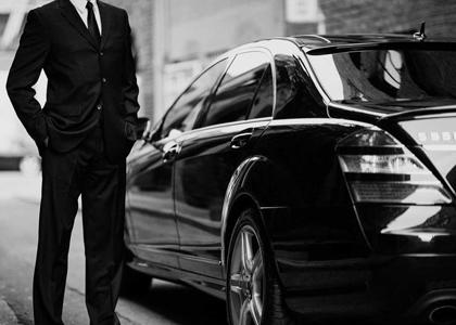 Justiça proíbe prefeitura de SP de impedir atuação do Uber na cidade