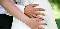Igreja evangélica obrigada a realizar casamento de noiva grávida será indenizada