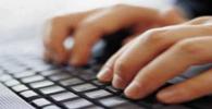 Idec defende aprovação do marco civil da internet