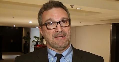 Especialistas falam sobre os parâmetros legais da terceirização