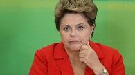 Fux pede vista e suspende julgamento sobre investigação da campanha de Dilma