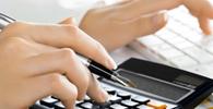 Programa promove renegociações de dívidas pela Internet
