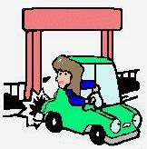 TJ/MG – Corretora é condenada por entregar garagem menor do que vendida