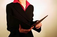OAB priorizará mulher advogada em 2016