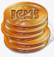 STF declara a constitucionalidade de lei paulista que majorou o ICMS de 17% para 18%