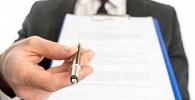 Autor e advogados são condenados por má-fé após alterarem verdade dos fatos