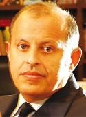 OAB repudia crítica de juízes a Alberto Zacharias Toron