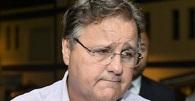 Geddel será julgado por improbidade administrativa