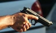 Magistrados e membros do MP devem comprovar capacidade técnica para portar arma de fogo
