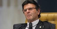 Norma do RJ que afasta governador por recebimento da denúncia é inconstitucional