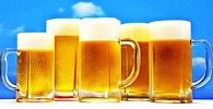Conar lembra associados de princípios da publicidade de bebidas durante Carnaval