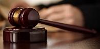 PGR questiona lei que alterou regras para prestação de contas de partidos políticos