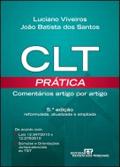 CLT Prática