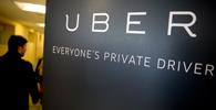 Câmara do DF aprova proibição do Uber