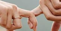 Namoro sem intuito de constituir família não configura união estável