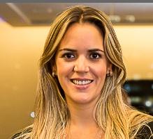Duarte Garcia, Serra Netto e Terra - Sociedade de Advogados apresenta nova sócia para a área de Mercado de Capitais
