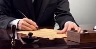 TV Migalhas: Novo CPC traz incertezas da defesa do devedor
