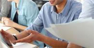 Programa de estágio e retenção de talentos auxiliam no crescimento de escritório gaúcho