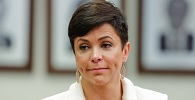 Cristiane Brasil não é mais a indicada para Ministério do Trabalho