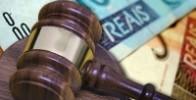 Regras da assistência judiciária aos necessitados motivam interpretações diversas