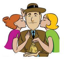 TJ/MT - Pensão deve ser mantida a mulher independente de nova família