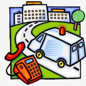 responsabilidade civil; responsabilidade objetiva; médico; hospital; teoria do risco; culpa; médico empregado