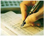 TJ/SC - Banco HSBC é responsável por conferir falsa assinatura em cheque
