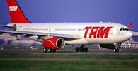 Passageiro que perdeu conexão devido a intervalo de poucos minutos entre voos será indenizado