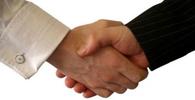 Escolha de secretários deve satisfazer interesse público e não político
