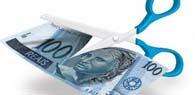 TRT da 15ª região adota medidas de contenção de gastos após corte no orçamento