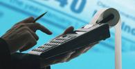 MP que criou programa de redução de litígios tributários é questionada no STF