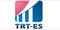 Lei dispõe sobre cargos efetivo e de comissão no TRT da 17ª região
