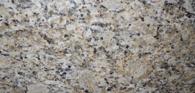 Falha em restauração de piso de granito gera indenização
