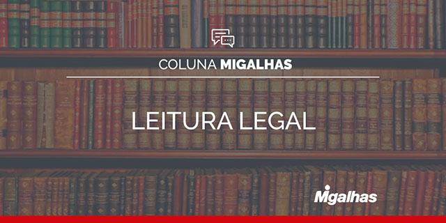 Leitura Legal