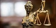 STJ e FGV promovem seminário sobre o custo e o uso predatório da Justiça no Brasil