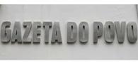 AMB critica premiação ao jornal Gazeta do Povo por reportagem sobre salário de juízes do PR
