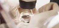 Plano de saúde deve custear fertilização in vitro a casal com infertilidade