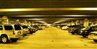 Advogado terá que pagar R$ 10 mil a motorista ofendido em estacionamento