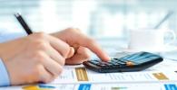 Ampliação do limite do consignado para cartão de crédito vai à sanção