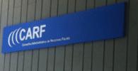 Instituto de Pesquisas Tributárias apoia investigação no Carf
